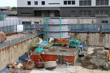 Osakaotemachi200117