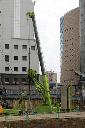 Osakaotemachi200119