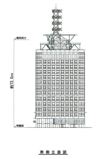Osakaotemachi200122