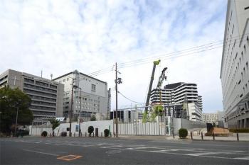 Osakaotemachi200124