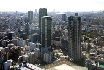 Osakaoyodo191111