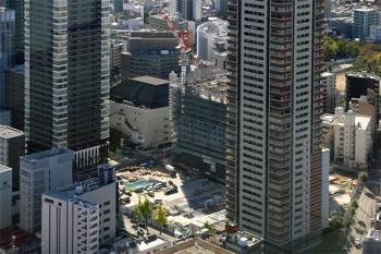 Osakaoyodo191112