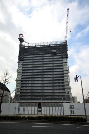 Osakaoyodo200214