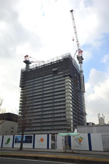 Osakaoyodo200215