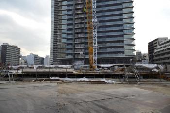 Osakaoyodo200217