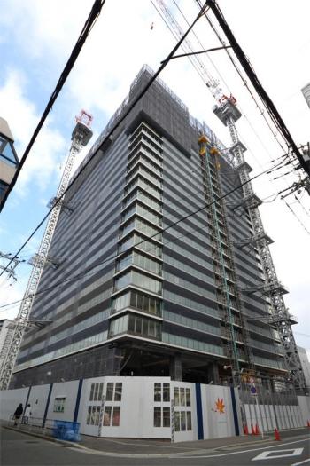 Osakaoyodo200218