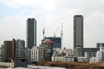 Osakaoyodo200220