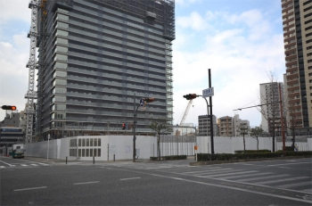 Osakaoyodo200221