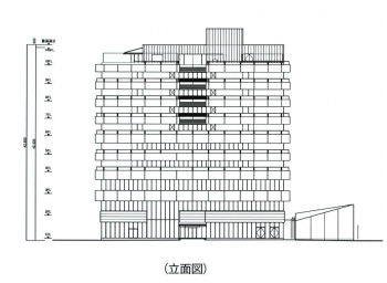 Osakaoyodo200225