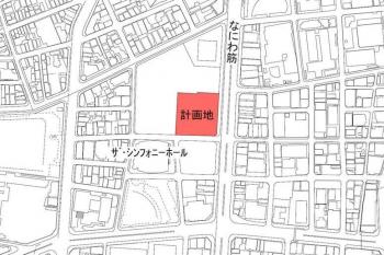 Osakaoyodo200313