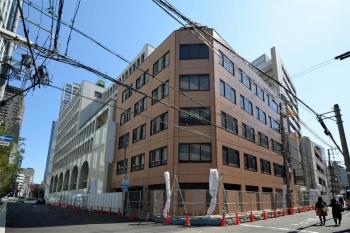Osakapasona200416