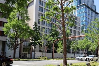Osakapasona200514