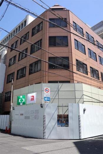 Osakapasona200515