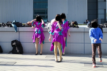 Osakaperfume200113