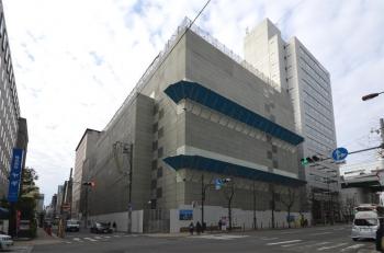 Osakaproroute200211