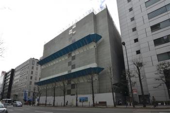Osakaproroute200214