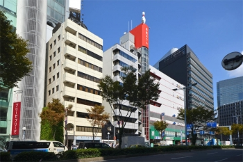 Osakasakurabashi191016