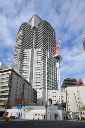 Osakasankei19112611
