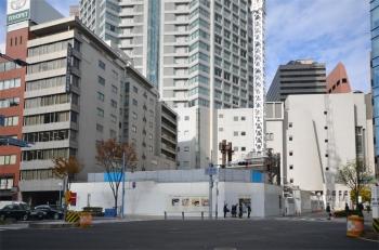 Osakasankei19112613