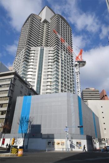 Osakasankei200112