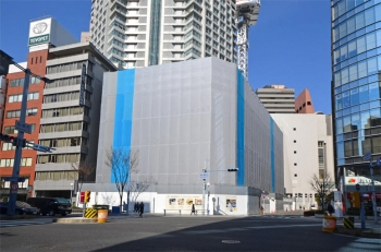 Osakasankei200212