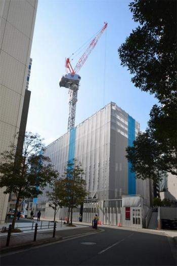 Osakasankei200214