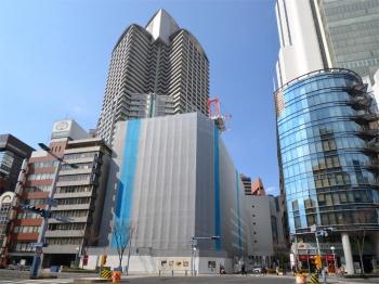 Osakasankei200311