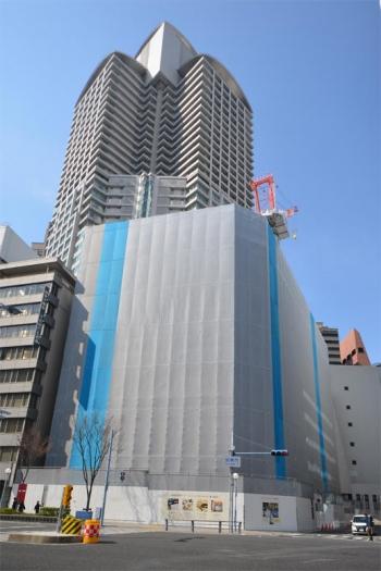 Osakasankei200312
