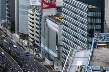 Osakasankei200315
