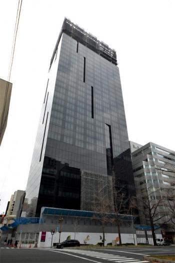 Osakasekisui200111