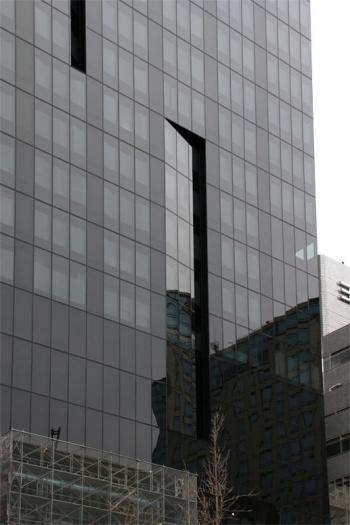 Osakasekisui200112