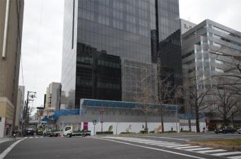Osakasekisui200113