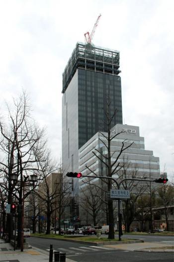 Osakasekisui200116
