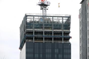 Osakasekisui200117