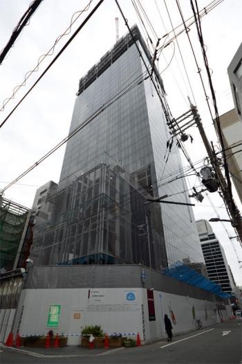 Osakasekisui200118