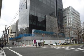Osakasekisui200212