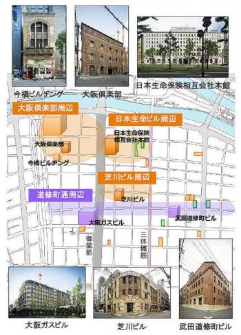Osakashibakawa200412