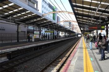 Osakashinimamiya200311