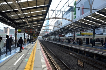 Osakashinimamiya200312