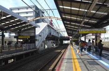Osakashinimamiya200313