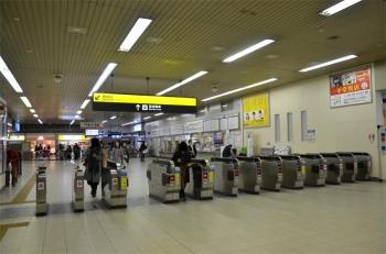 Osakashinimamiya200314