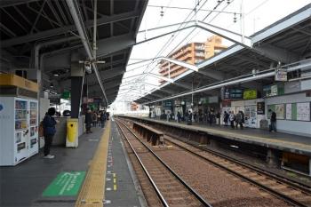 Osakashinimamiya200315