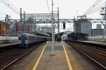 Osakashinimamiya200316