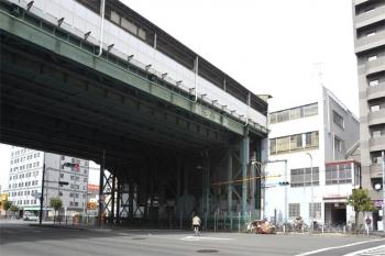 Osakashinimamiya200317