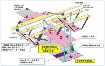 Osakashinimamiya201011