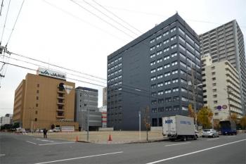 Osakashinosaka191213_20191215074301
