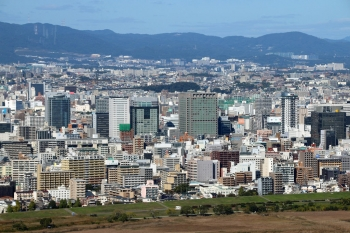 Osakashinosaka191219