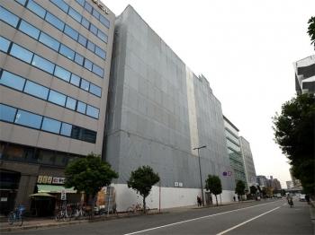 Osakashinosaka191235