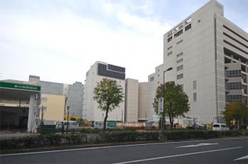 Osakashinosaka191251