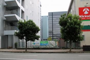 Osakashinosaka191255
